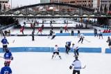 20170129_Canalside_hockey_web-100807.jpg