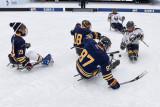 20170129_Canalside_hockey_web-100832.jpg