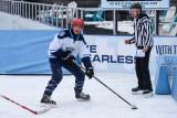 20170129_Canalside_hockey_web-100899.jpg