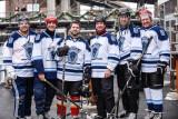 20170129_Canalside_hockey_web-100961.jpg