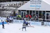 20170129_Canalside_hockey_web-101022.jpg