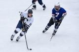20170129_Canalside_hockey_web-101042.jpg