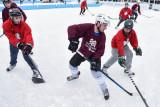 20170129_Canalside_hockey_web-101227.jpg