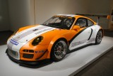 CLICK THE OTHER THUMBNAILS to enter the sub-galleries they represent. 2010 Porsche 911 GT3 R Hybrid Race Car, (9278)