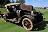 1923 Buick 13-6-54 Sport Roadster, Paul & Ann Rose, Berryville, VA (5109)