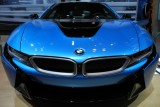 New York International Auto Show: Other Cars That Caught My Eye -- April 2014