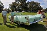 1960 Plymouth Fury Convertible, owners: Rob & Barbara VanDewoestine, Durham, NC (8897)