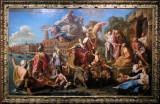 Glory of Venice: Masterworks of the Renaissance -- Denver Art Museum, Jan. 7, 2017