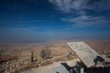 The Biblical Land - Israel and Jordan