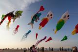 Kelantan Kite Festival 2015