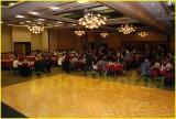 Championship Banquet Nov 16 2013