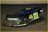 Willamette Speedway Apr 19 2014 Season Opener
