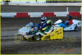 Willamette Speedway May 16 2014 KARTS