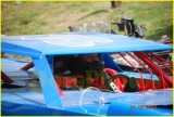 Willamette Speedway May 24 2014 Clair Cup