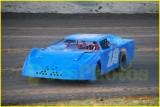 Willamette Speedway May 31 2014