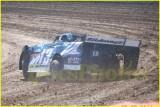 Willamette Speedway July 5 2014