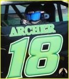 Willamette Speedway Aug 2 2014