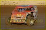 Willamette Speedway Aug 23 2014