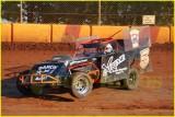 Sunset Speedway Sept 6 topless modifieds