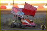 Willamette Speedway Sept 19 2014  KARTS
