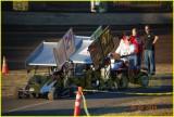 Willamette Sept 19 022.jpg