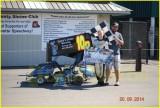 Willamette Speedway Sept 20 2014