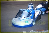 Salem Indoor Nov 15 2014 Speedway Karts