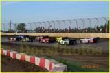 Willamette Speedway May 9 2015