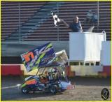 Willamette Speedway June 5 2015  KARTS
