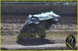 Willamette Speedway june 6 2015