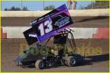 Willamette Speedway July 31`  2015  KARTS