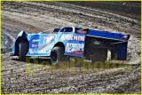 Willamette Speedway Sept 5  2015