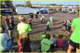 Willamette Speedway Sept 11 2015  KARTS