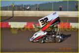 Willamette Speedway May 13 2016 KARTS