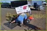 Willamette Speedway June 24 2016 KARTS