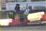 Willamette Speedway July 15 2016 KARTS