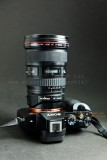 Canon 17-40mm f/4A great ultra wide solution for the A7R