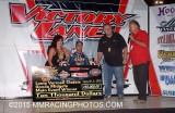 9-5-15 Calistoga Speedway Louie Vermeil Classic