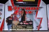 9-6-15 Calistoga Speedway Louie Vermeil Classic