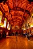 Kings Hall