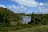 Little Petherick Creek