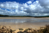 Padstow Bay