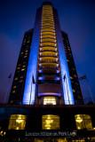 The London Hilton
