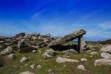 Coaten Arthur Ancient Burial Chamber