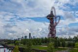 The London Orbital