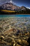 Patricia Lake_20141004-WE1A1305-1.jpg