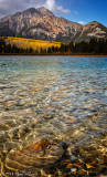 Patricia Lake_20141004-WE1A1307-1.jpg