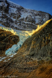 Mount Edith Cavell glacier__20141005-WE1A1626-1.jpg