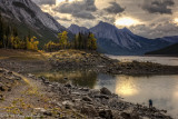Medicine Lake_20141006-WE1A1819_20_21_hdr-1.jpg