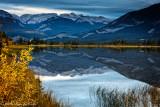 Jasper Lake_20141007-WE1A2251-1.jpg